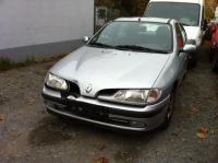 Renault Megane I (1995-2003) Разборочный номер X9980 #2