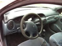 Renault Megane I (1995-2003) Разборочный номер X9980 #3