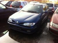 Renault Megane I (1995-2003) Разборочный номер Z3612 #1