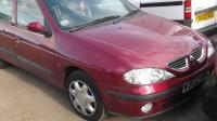Renault Megane I (1995-2003) Разборочный номер B3003 #1
