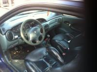 Renault Megane I (1995-2003) Разборочный номер 51967 #1