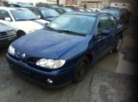 Renault Megane I (1995-2003) Разборочный номер 51967 #3
