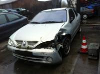 Renault Megane I (1995-2003) Разборочный номер L5505 #1