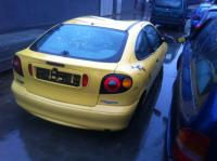 Renault Megane I (1995-2003) Разборочный номер L5604 #3