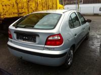 Renault Megane I (1995-2003) Разборочный номер S0201 #1
