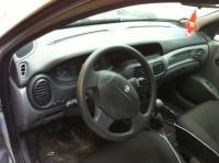 Renault Megane I (1995-2003) Разборочный номер 52679 #3