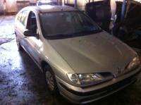 Renault Megane I (1995-2003) Разборочный номер 52911 #4