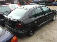 Renault Megane I (1995-2003) Разборочный номер L5740 #1