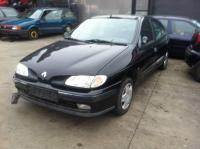 Renault Megane I (1995-2003) Разборочный номер L5740 #2