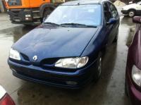 Renault Megane I (1995-2003) Разборочный номер 53032 #1
