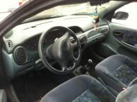 Renault Megane I (1995-2003) Разборочный номер 53032 #3
