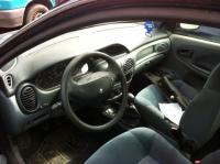 Renault Megane I (1995-2003) Разборочный номер Z3962 #2