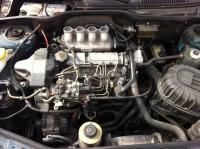 Renault Megane I (1995-2003) Разборочный номер Z3962 #3