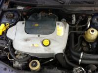 Renault Megane I (1995-2003) Разборочный номер Z3988 #3