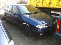 Renault Megane I (1995-2003) Разборочный номер S0358 #2