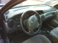 Renault Megane I (1995-2003) Разборочный номер 53375 #3