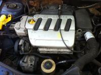 Renault Megane I (1995-2003) Разборочный номер 53375 #4
