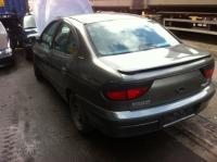 Renault Megane I (1995-2003) Разборочный номер 53424 #1