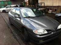 Renault Megane I (1995-2003) Разборочный номер 53424 #4