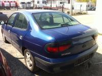 Renault Megane I (1995-2003) Разборочный номер 53452 #1