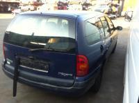Renault Megane I (1995-2003) Разборочный номер L5859 #1