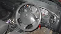 Renault Megane I (1995-2003) Разборочный номер W9642 #2
