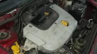 Renault Megane I (1995-2003) Разборочный номер W9642 #4