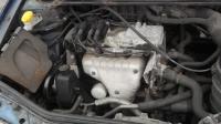 Renault Megane I (1995-2003) Разборочный номер 53792 #4