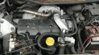 Renault Megane II (2002-2008) Разборочный номер B1475 #5