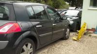 Renault Megane II (2002-2008) Разборочный номер W7752 #2