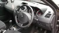 Renault Megane II (2002-2008) Разборочный номер 44479 #3