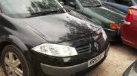 Renault Megane II (2002-2008) Разборочный номер W7752 #4