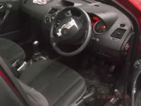 Renault Megane II (2002-2008) Разборочный номер 45447 #5