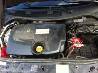 Renault Megane II (2002-2008) Разборочный номер Z2638 #4