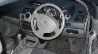 Renault Megane II (2002-2008) Разборочный номер W8488 #4