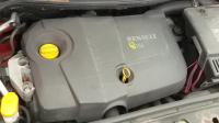 Renault Megane II (2002-2008) Разборочный номер W8619 #5