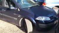 Renault Megane II (2002-2008) Разборочный номер 49082 #1