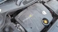 Renault Megane II (2002-2008) Разборочный номер W8774 #6