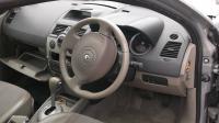 Renault Megane II (2002-2008) Разборочный номер B2309 #3