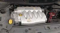 Renault Megane II (2002-2008) Разборочный номер B2309 #4