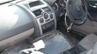 Renault Megane II (2002-2008) Разборочный номер 49608 #3