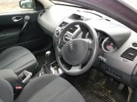 Renault Megane II (2002-2008) Разборочный номер B2461 #3