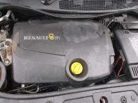Renault Megane II (2002-2008) Разборочный номер B2617 #4