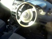 Renault Megane II (2002-2008) Разборочный номер B3020 #5