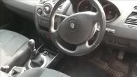 Renault Megane II (2002-2008) Разборочный номер W9783 #3