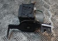 Блок ABS (Модуль АБС) Renault Modus Артикул 51624523 - Фото #1