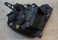 Фара Renault Modus Артикул 51746188 - Фото #2