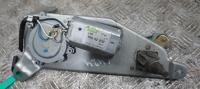 Механизм стеклоочистителя Renault Safrane Артикул 51062004 - Фото #1