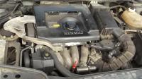 Renault Safrane Разборочный номер W8853 #7