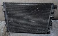 Двигатель вентилятора радиатора Renault Scenic I (1996-2003) Артикул 50845395 - Фото #2